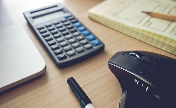 Self-funding equipment sales