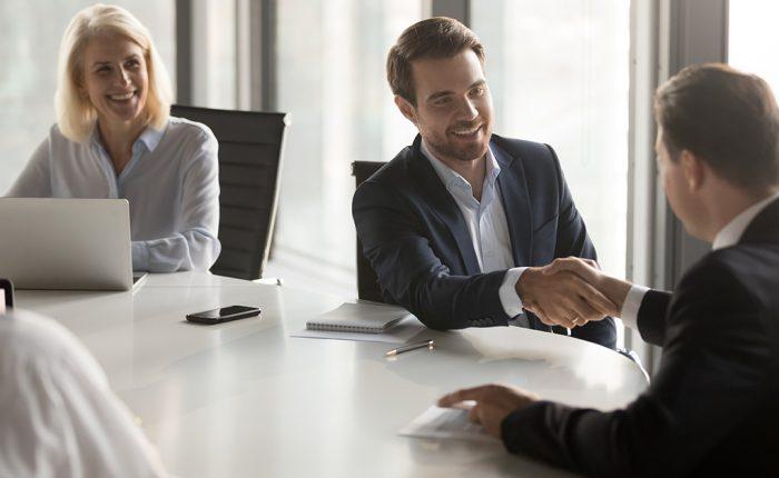 Tender and enterprise level asset finance specialist